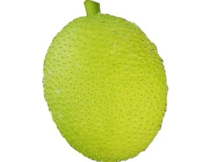 Breadfruit - nutritional information