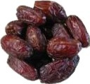Dates - nutritional information