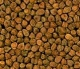 Chick Peas nutritional information