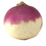 Turnip nutritional information